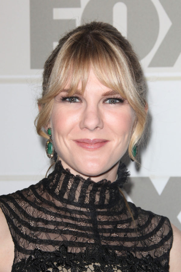 deadlier male lily rabe tnt series