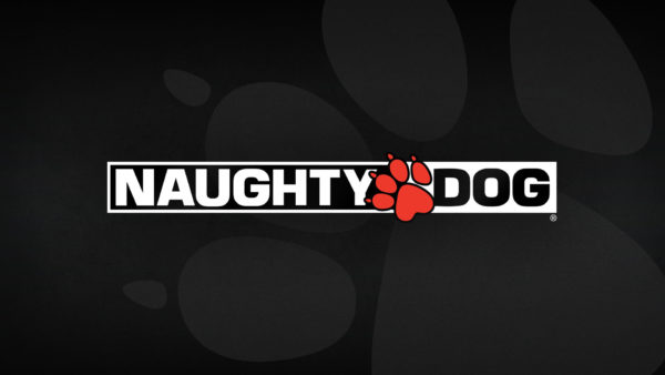 Is Naughty Dog Planning A First-Person Title For Their Next Game?