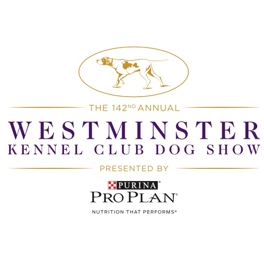 2018 westminster dog show sporting group