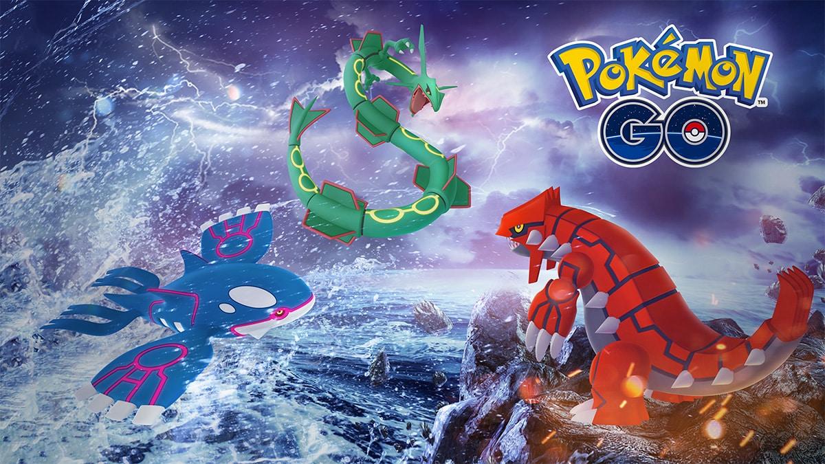 Pok 233 Mon Go S Legendary Creatures To Return For New Event