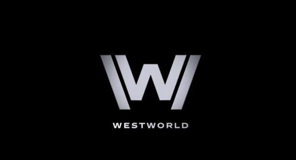 Resultado de imagem para Westworld season 2 trailer