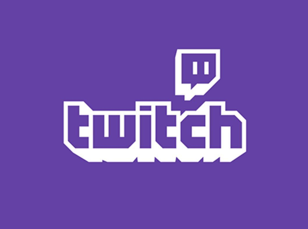 Twitch Unbans and Re-Bans Streamer Charged with Domestic Abuse