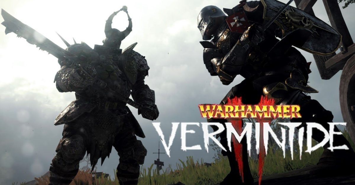 Terminator Cobra Reddit
