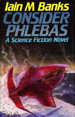 consider phlebas amazon banks series