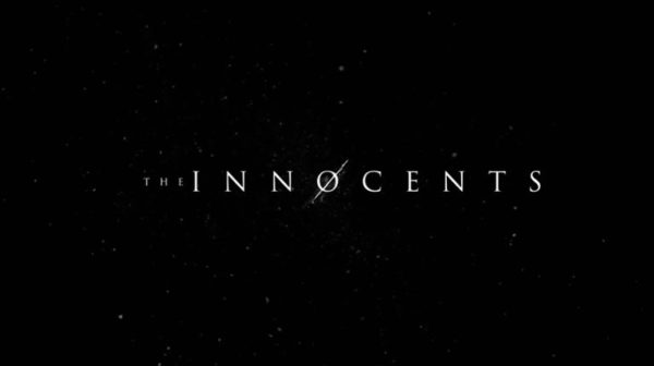innocents guy pearce cast series netflix
