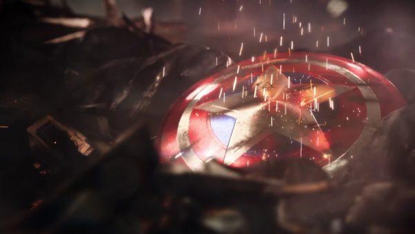 crystal dynamics avengers