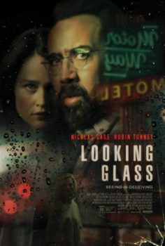 Looking Glass nic cage