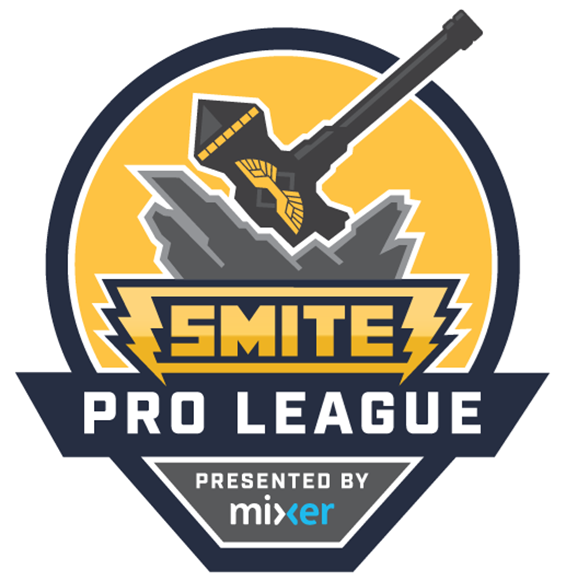 Image result for smite mixer
