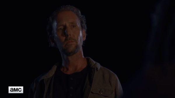 walking dead season 8 ezekiel clip