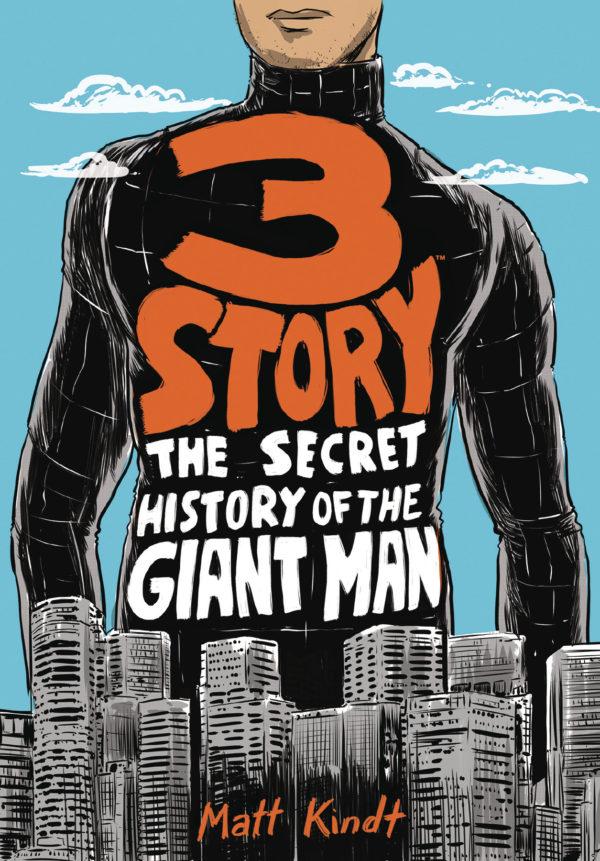 The Finale To Harrow County Plus A Ton Of Manga Reprints Dark