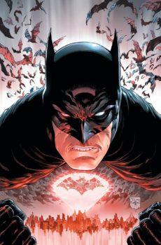 Batman Vol. 7Paperback