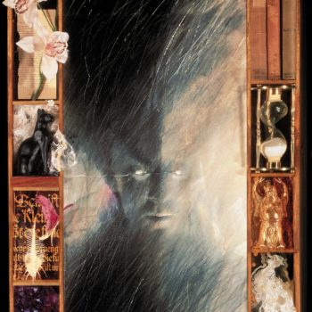 Sandman Collections