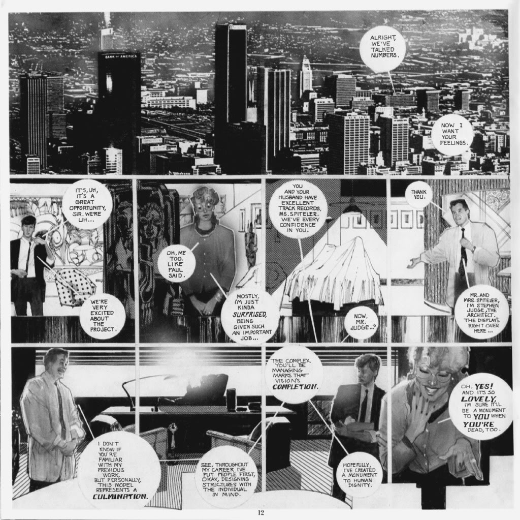 51 - Les comics que vous lisez en ce moment - Page 21 BN02