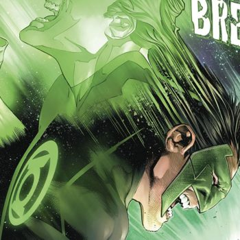 Hal Jordan and the Green Lantern Corps #40 cover by Rafa Sandoval, Jordi Tarragona, and Tomeu Morey