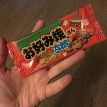 japanese taro