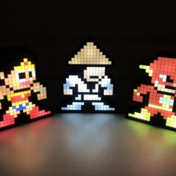 Pixel Pals March 18-7