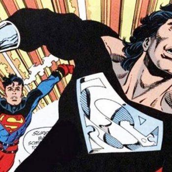 justice league black suit