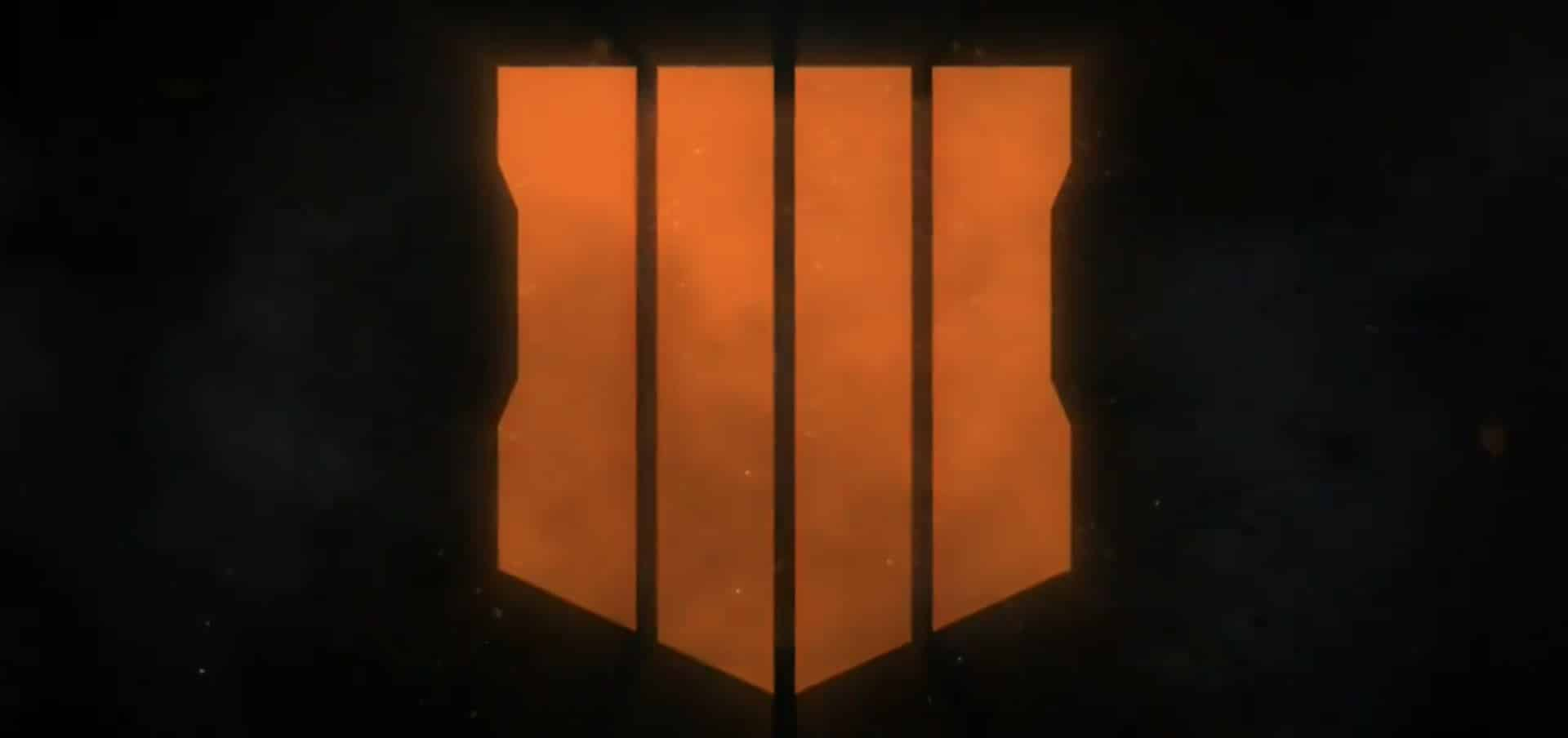 Call of Duty: Black Ops 4 is Officially Announced with a ...