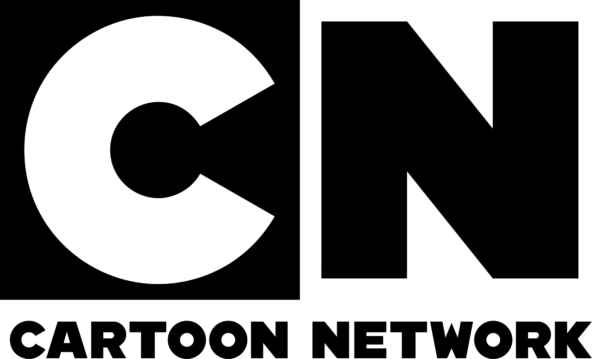 cartoon network 2018 2019 schedule