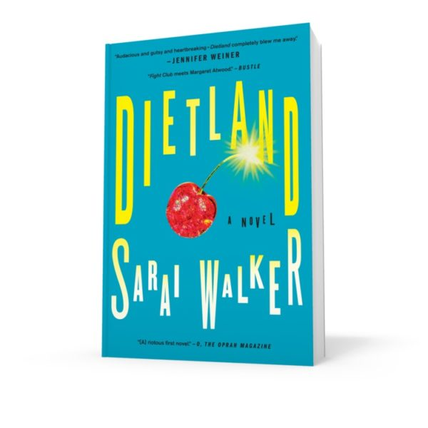 dietland amc series premiere june
