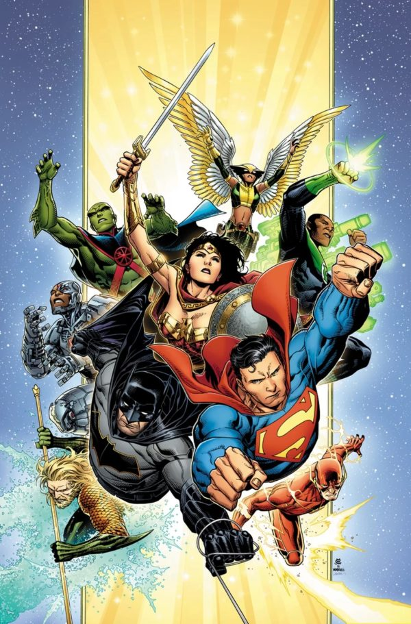 dc comics confirms justice league from snyder cheung jiménez and