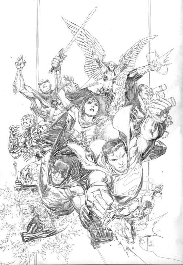 [DC COMICS] Publicaciones Universo DC: Discusión General v2 - Página 11 No-justice-600x870