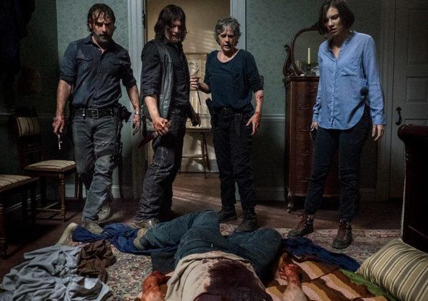 walking dead s08 episode 13 review