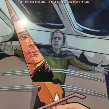 star trek terra incognita wondercon 2018