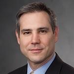 Eric Sullivan