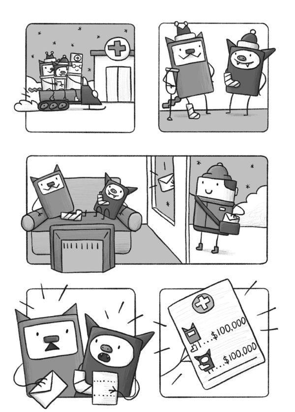 Cat'N'Bat