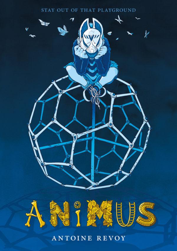 Animus