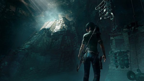 shadow tomb raider e3 trailer