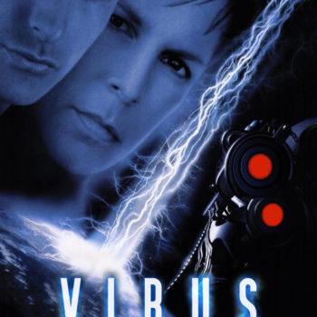 Jamie Lee Curtis virus