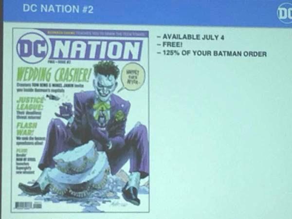dc nation #2