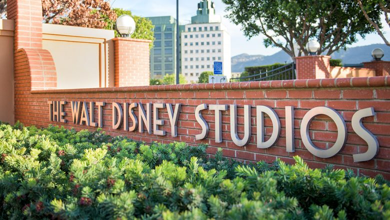 cinemacon disney studios live blog