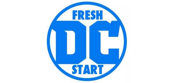 fresh start dc featured image