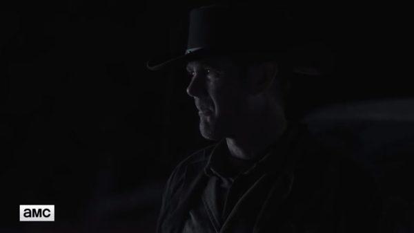fear walking dead season 4 watch opening