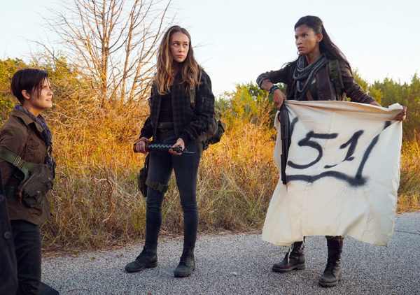 fear walking dead s04 episode 2 review
