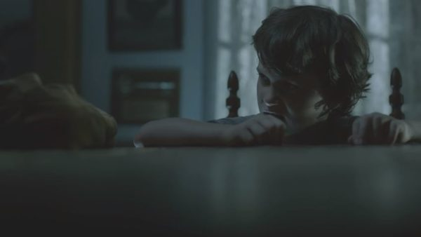 outcast-season-2-cinemax-july
