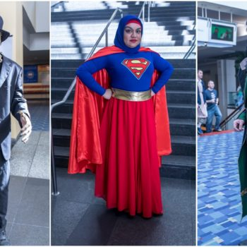 awesome con 2018 cosplay 2