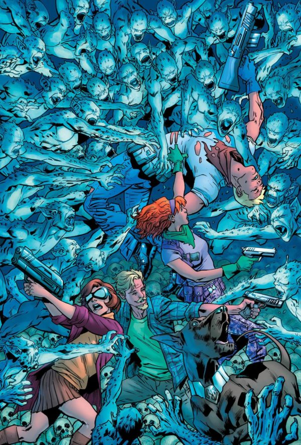 https://www.bleedingcool.com/wp-content/uploads/2018/04/scooby-apocalypse-Bryan-Hitch-600x886.jpg