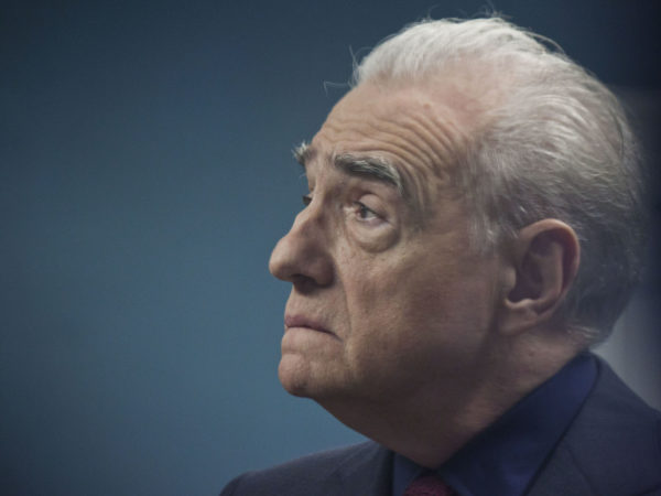 Martin Scorsese v. Marvel Controversy: What's the Big Deal? [OPINION]