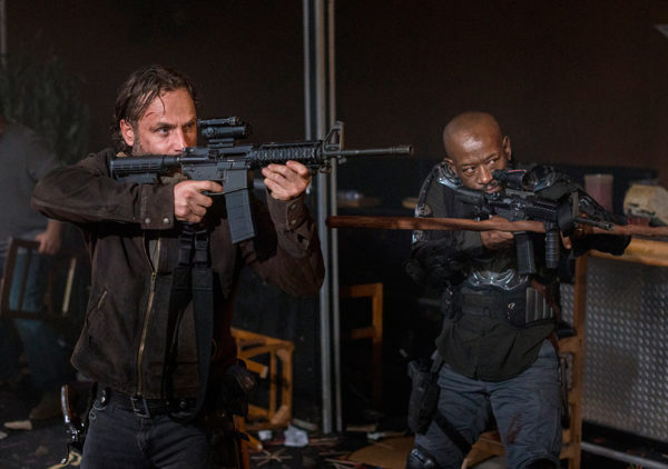 walking dead rewind s08e14 review