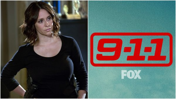 jennifer love hewitt 911 fox