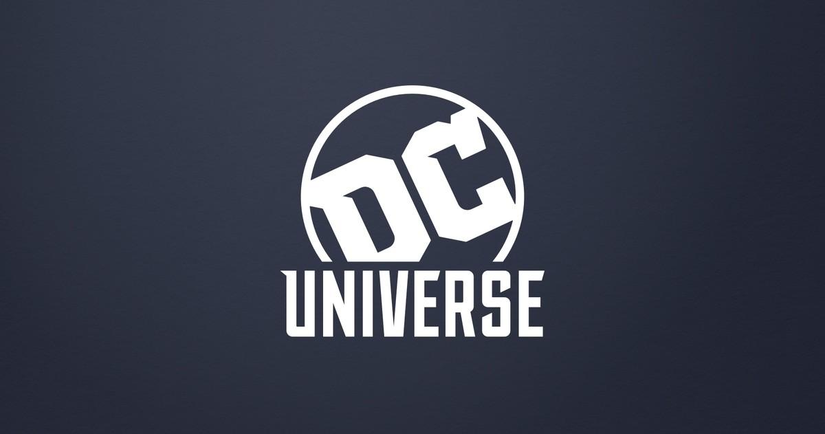 WonderCon 19: DC Comics Announces Entire Digital Comics Library Added to Service