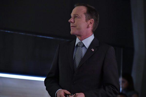 ABC Ends Quantico and Designated Survivor as \'Cancel Friday ...