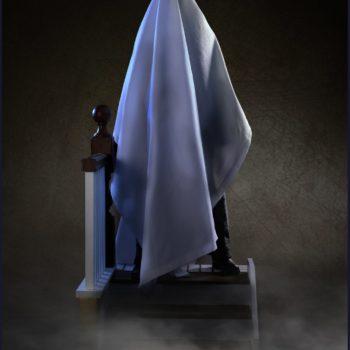 Halloween Michael Myers PCS 9