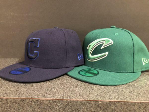 New Era Color Prism Hats Lids 1