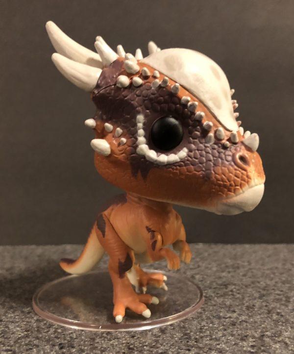 Funko Jurassic World Fallen Kingdom Pops 2