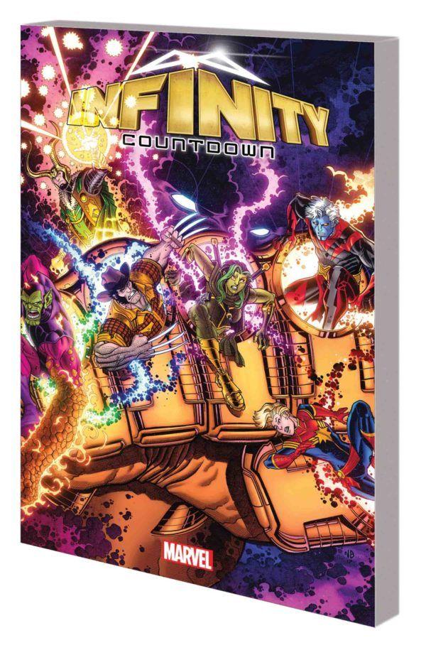 download iron man 2 game pc torent